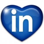 LinkedIn | The Social Network Businesses Should Love