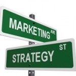 Small Business Marketing The Competitive Advantage