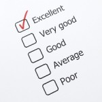 Customer Surveys | Find Out What Your Customers Think