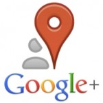 How to Use Google Local to Connect with Buyers