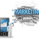 How Your Business Should Capitalize On Mobile Marketing