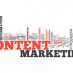 Make Content Marketing Work for Your Site in 2013