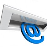 E-newsletter Tips To Boost Engagement