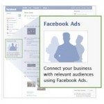 Facebook Ads | The Image is the Thing!