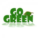 Easy Ways To Employ Green Marketing In Your Business