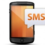 How to Effectively Use SMS Marketing in Your Local Business
