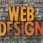 Website Design Is The Killer App