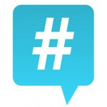 How to Use Twitter Hashtags in Your Small Business