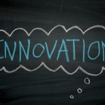 Small Business Innovation