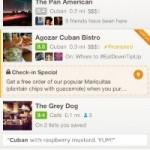 Foursquare Testing New Ad Platform