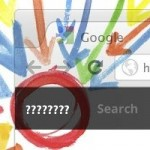 Confused About Google+?