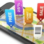 Location Based Marketing Tips