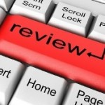 The Trust In Online Reviews is Growing