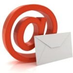 Email Marketing Service Comparison