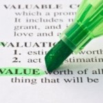 Why Value Should Be Your Number One Goal!