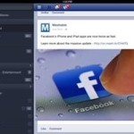 Optimizing Your Facebook Page for Mobile Devices