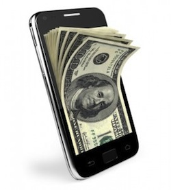 mobile marketing small business